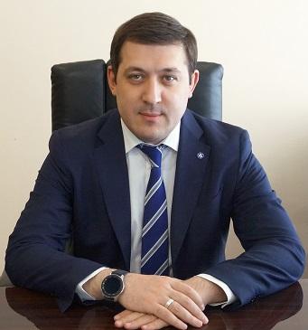 Beshtoev B.Z.
