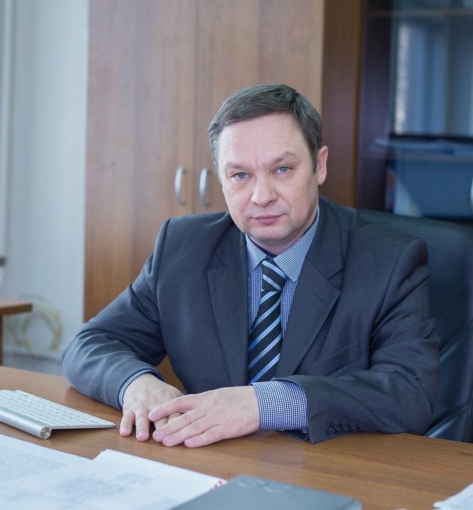 Trubakov Y.M.